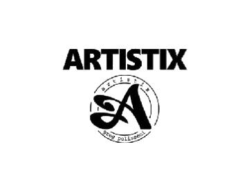 360x277_Artist-X