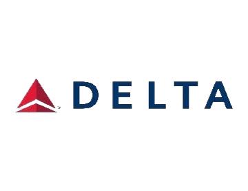 360x277_Delta