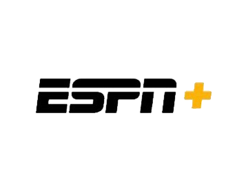 360x277_ESPN