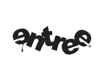 360x277_Entree