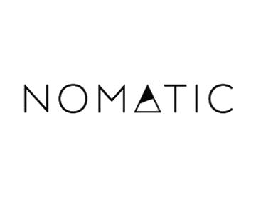 360x277_Nomatic
