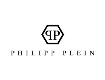 360x277_Philipp-Plein