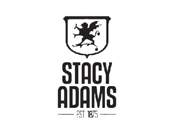 360x277_Stacey-Adams