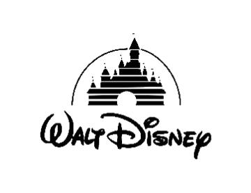 360x277_Walt-Disney